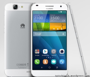 Huawei-Ascend-G7_Silver_Group-1_Hi-res